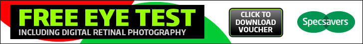 http://s1.2mdn.net/viewad/3722951/1-12135_FREE_eye_test_728x90.jpg