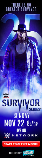 http://s1.2mdn.net/viewad/4338650/1-SurvivorSeries_Static_160x600.jpg