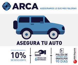 Seguro de auto gratis